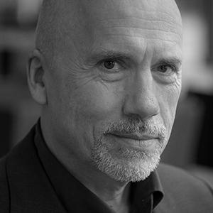 Dr. Daniel Salber